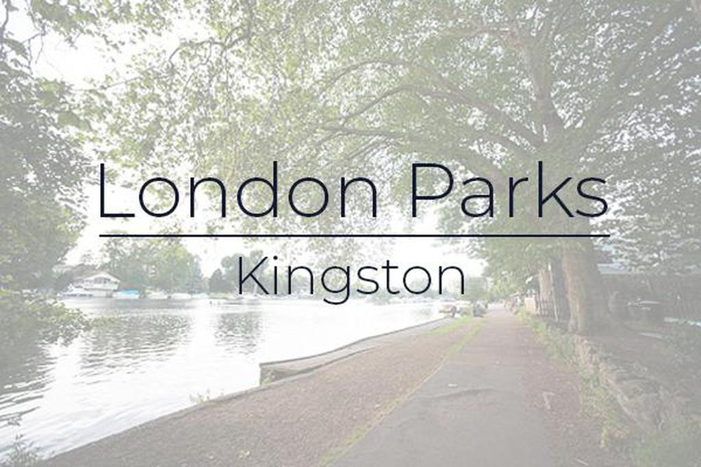 London Parks - Kingston gallery photo