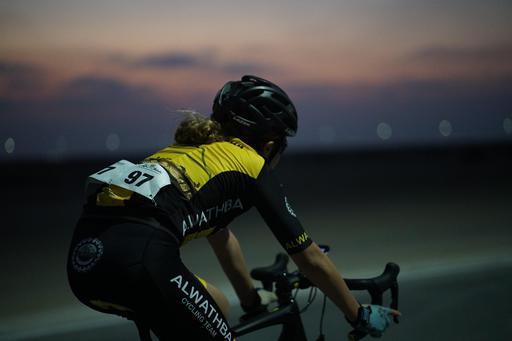 Daman Falcon Challenge - Race 1 gallery image
