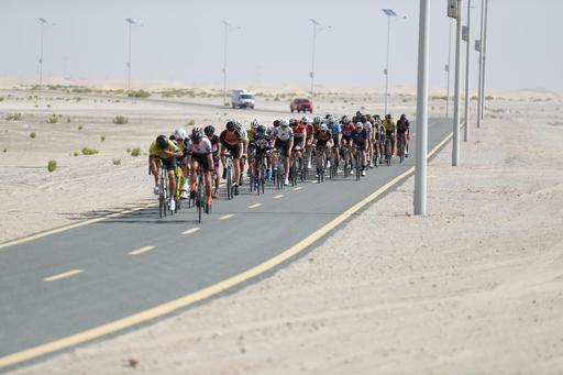 Daman Al Wathba 120 gallery image