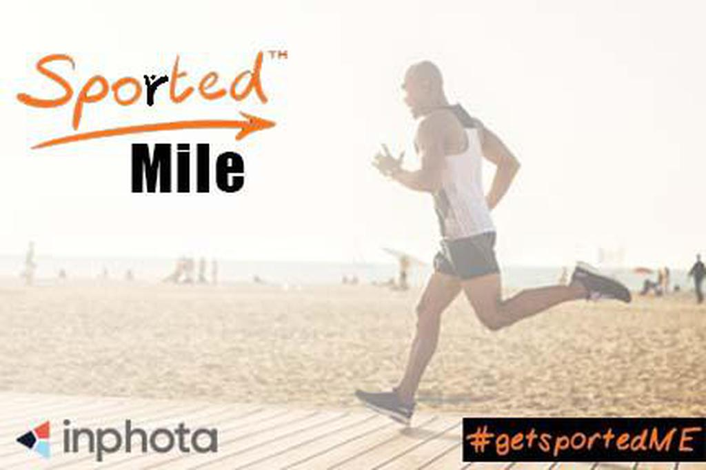 The Sported Mile - Dubai gallery photo