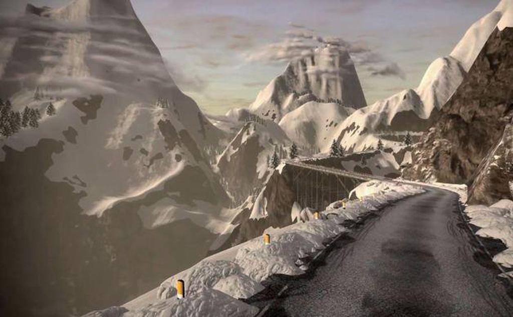UAE Tour Mubadala Virtual Ramadan Challenge - Mount Zwift gallery photo