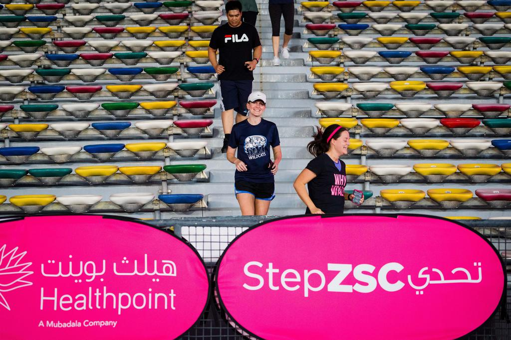 The Fastest Lap 3 @StepZSC   gallery photo