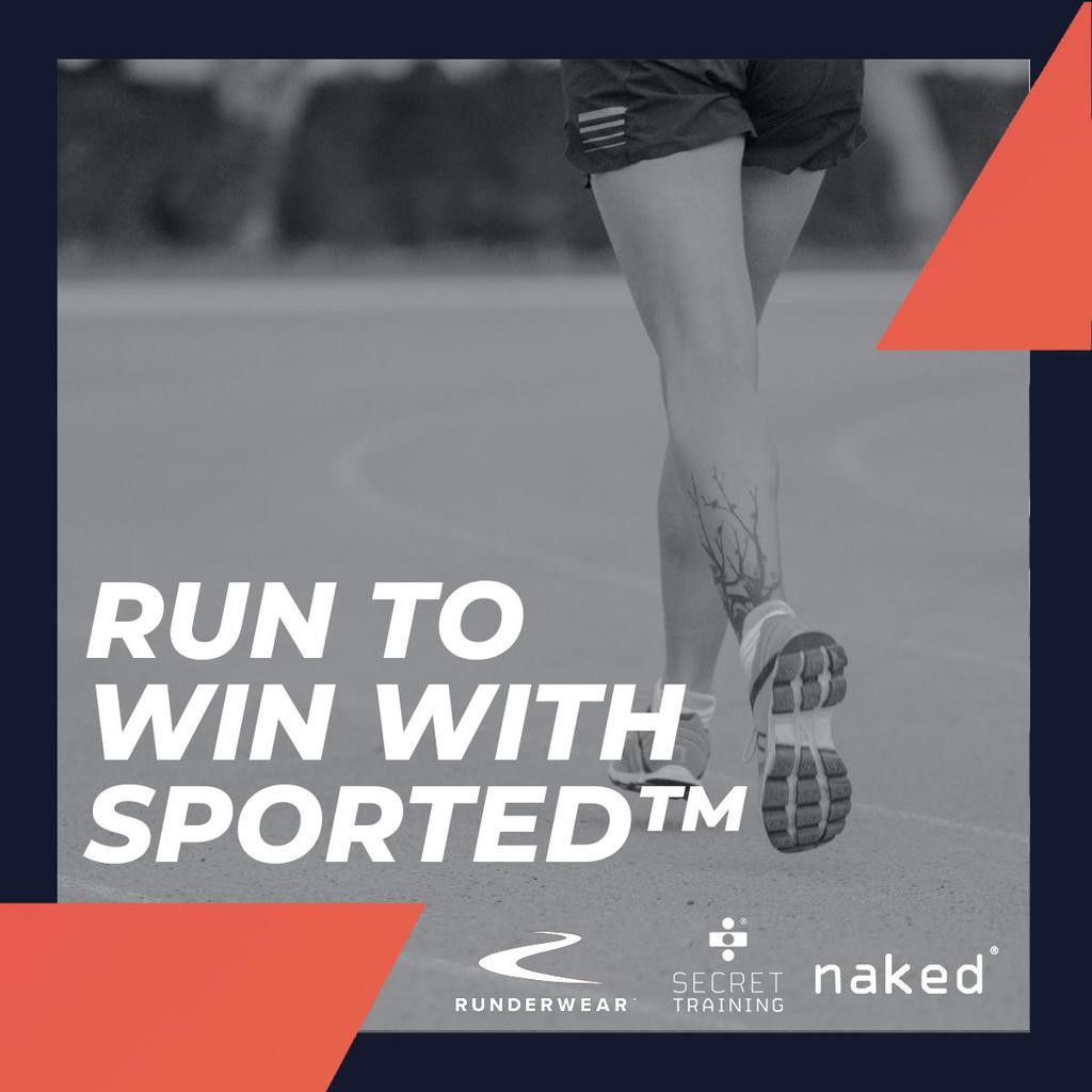 My Sported™ Marathon gallery photo