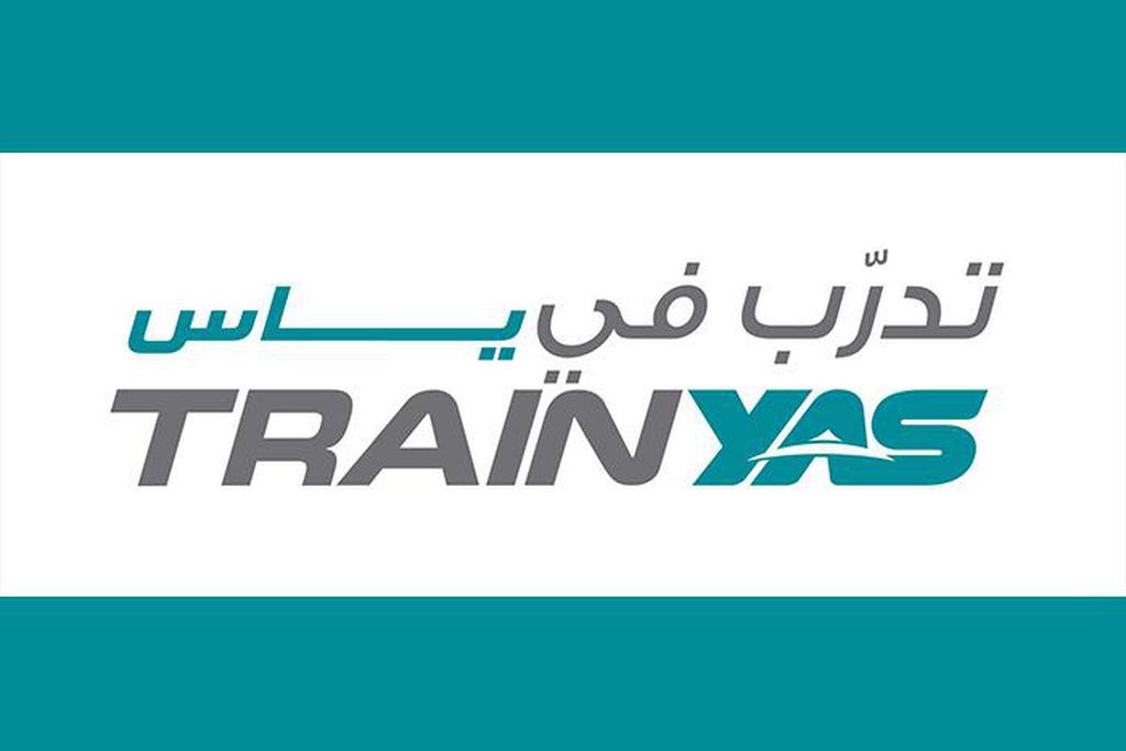 TrainYAS Virtual Running Challenge gallery photo