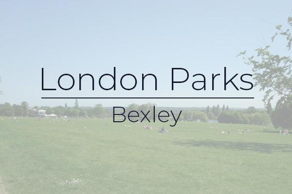 London Parks - Bexley gallery photo