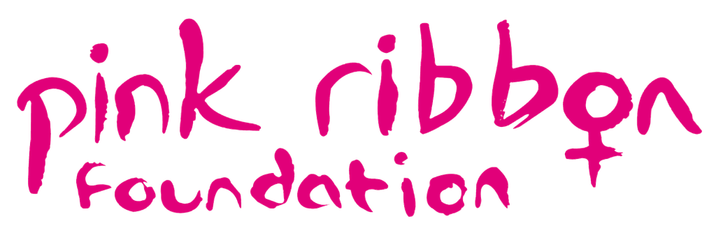 Pink Ribbon Foundation Virtual 5k gallery photo