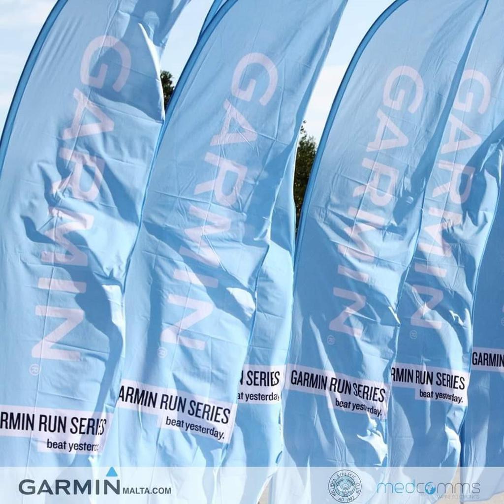 Garmin Run Series gallery photo