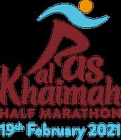 Ras Al Khaimah Half Marathon logo