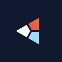 Inphota logo