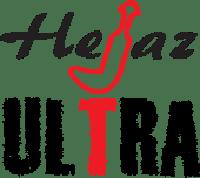 Hejaz Ultra  logo