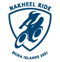 RCS Sport logo
