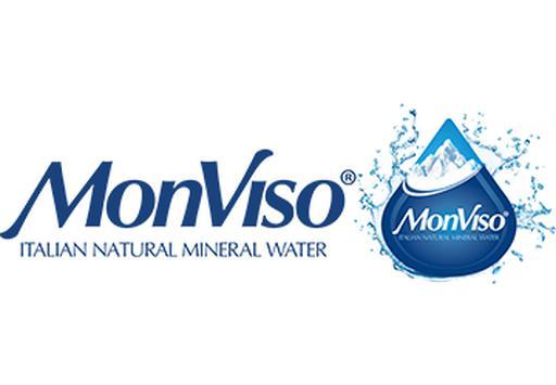 Monviso logo