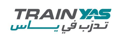 TrainYAS logo