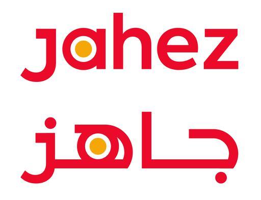 Jahez logo