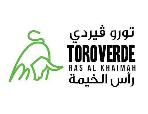 Toroverde logo