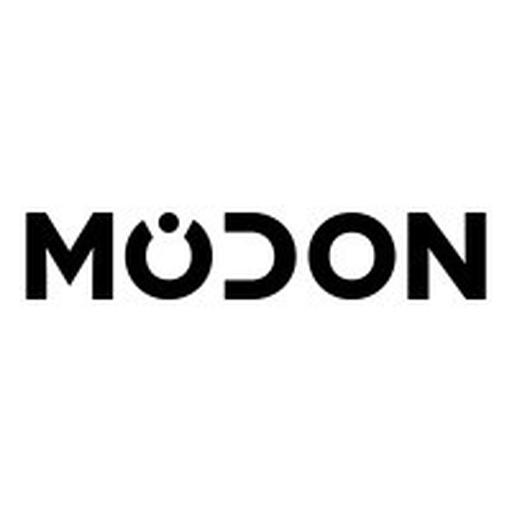 Modon Properties logo