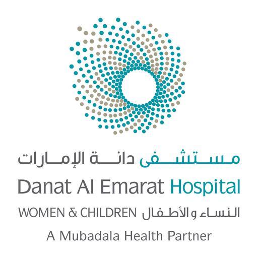 Danat Al Emarat logo