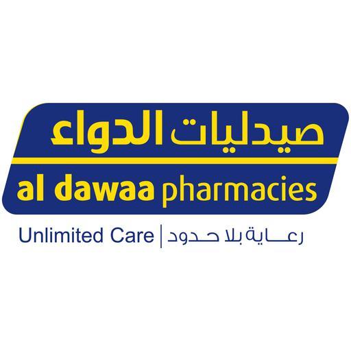 Al Dawaa Pharmacies  logo
