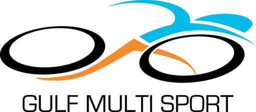Gulf Multi Sport logo