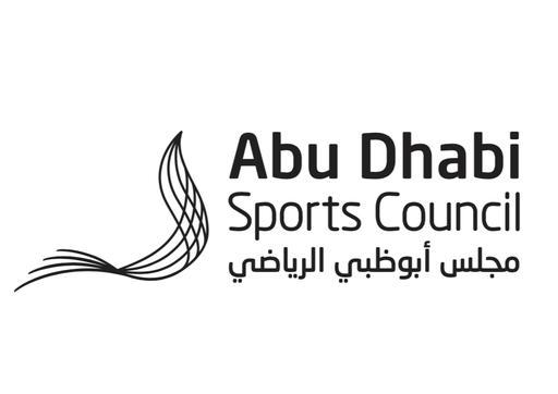 ADSC  logo