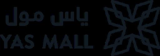 Yas Mall logo