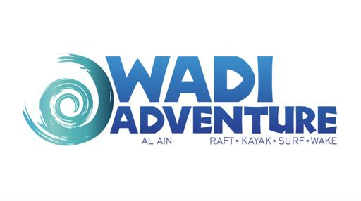 Wadi Adventure  logo
