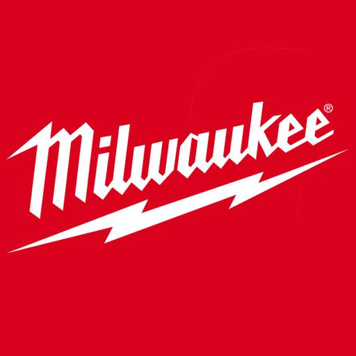 Milwakee logo