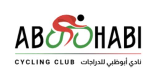 Abu Dhabi Cycling Club  logo