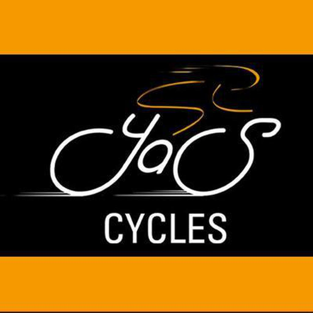 30% off your basic bike service with Yas Cycles image #1