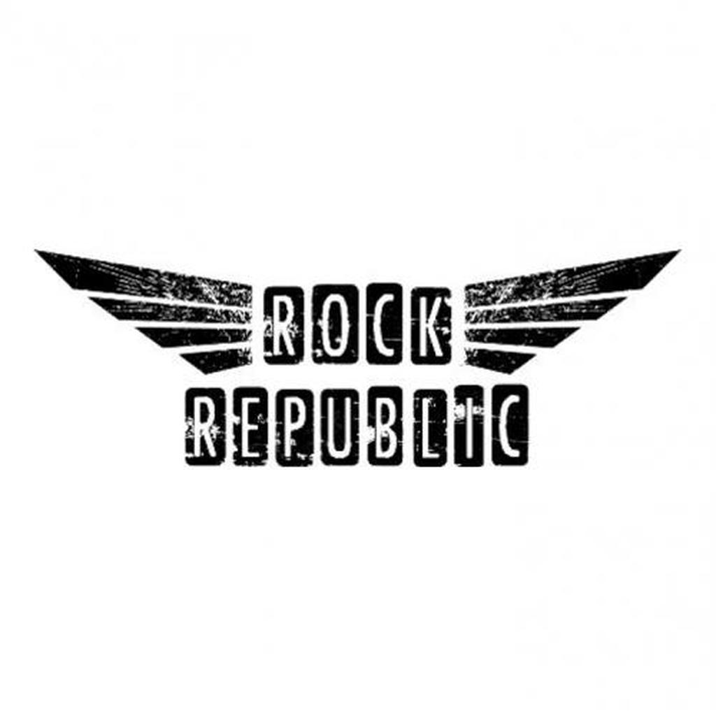 Coming soon: Rock Republic image #1
