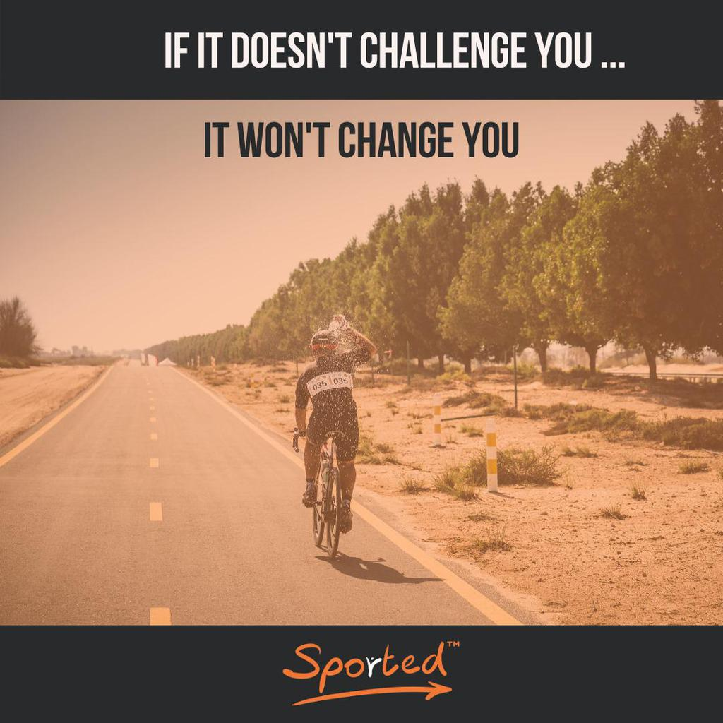 10% off your first purchase at sported™ image #1
