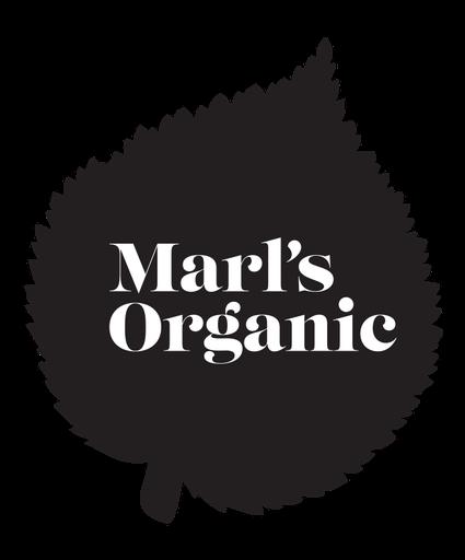 Marl's Organic