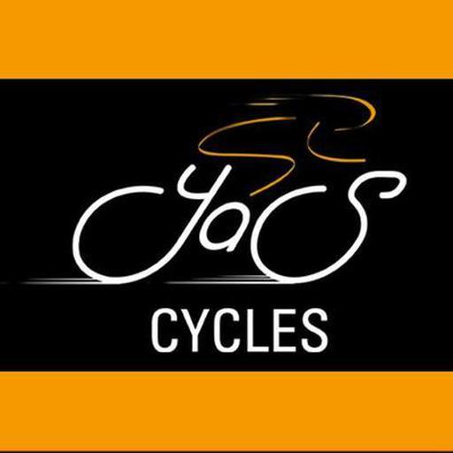 Yas Cycles