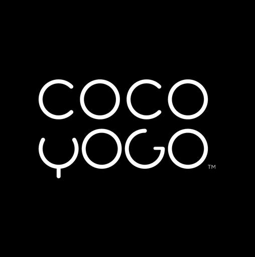 Coco Yogo