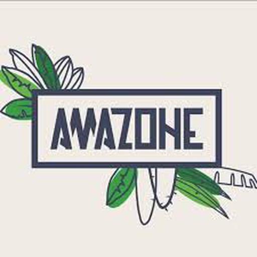 Amazone Cafe