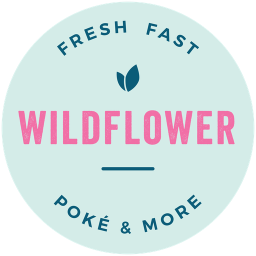 Wildflower Poke