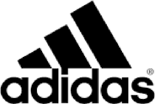 Adidas KSA