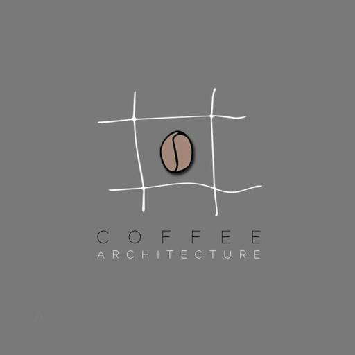 Coffee Architecture