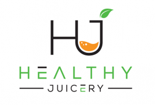 Healthy Juicery